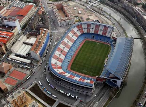 Vista_aerea_estadio_Vicente_Calderon