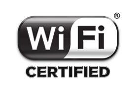 WFA_CERTIFIED_3D_Web_LR