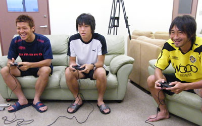 080806_game