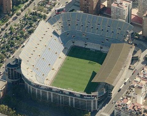 Valencia200807c